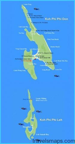 Koh Phi Phi Map_14.jpg