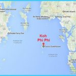 Koh Phi Phi Map_16.jpg