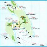 KOH PHI PHI MAP_17.jpg