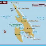 KOH PHI PHI MAP_2.jpg