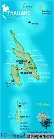 KOH PHI PHI MAP_27.jpg