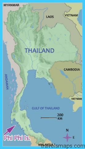 KOH PHI PHI MAP_29.jpg