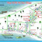 KOH PHI PHI MAP_3.jpg