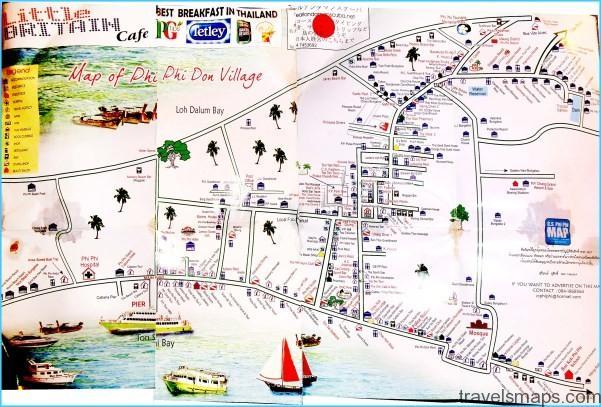 KOH PHI PHI MAP_30.jpg