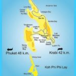 Koh Phi Phi Map_31.jpg