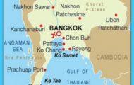 Koh Phi Phi Map_33.jpg
