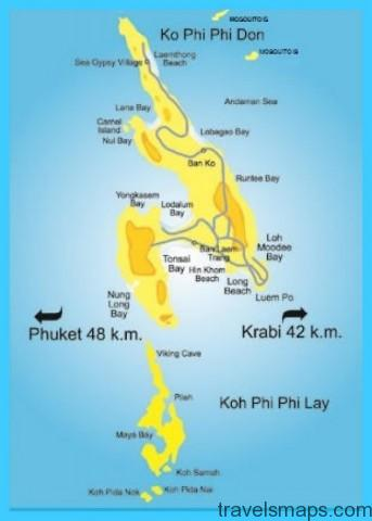 KOH PHI PHI MAP_34.jpg