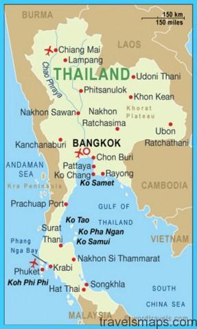 KOH PHI PHI MAP_35.jpg