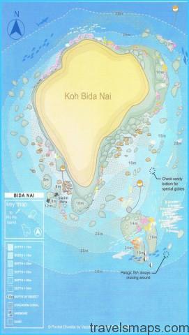 KOH PHI PHI MAP_47.jpg
