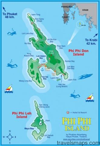 Koh Phi Phi Map_5.jpg