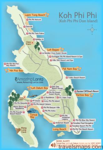 Koh Phi Phi Map_6.jpg