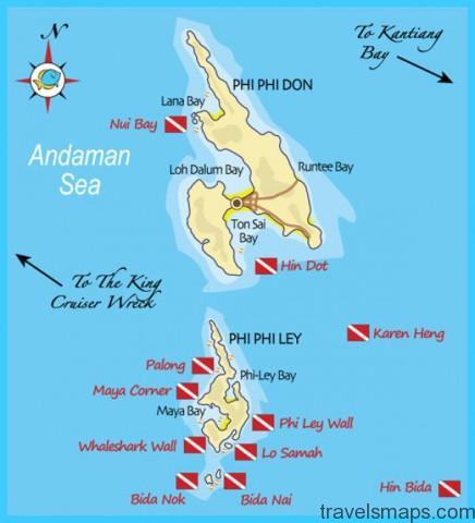 Koh Phi Phi Map_8.jpg