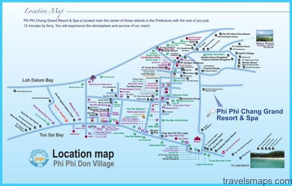 KOH PHI PHI MAP_9.jpg