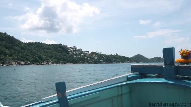 koh tao boat tour tropical freediving 06