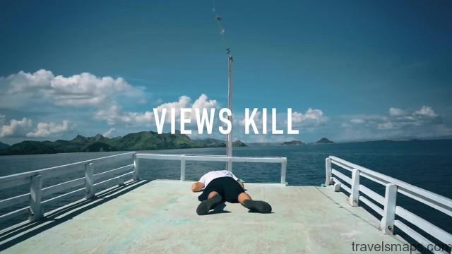komodo island sailing indonesia 07