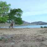 komodo island sailing indonesia 30