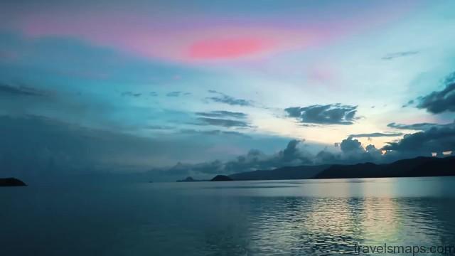 komodo island sailing indonesia 55