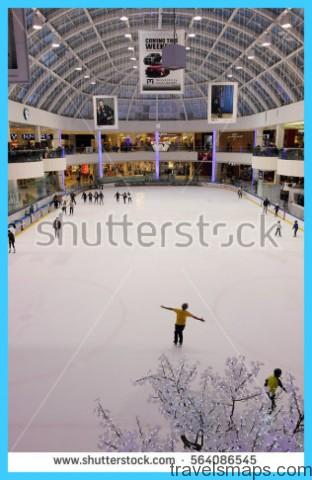 LARGEST MALL IN NORTH AMERICA - West Edmonton Mall_34.jpg
