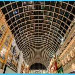LARGEST MALL IN NORTH AMERICA - West Edmonton Mall_59.jpg