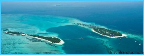 MALDIVES OF CAMBODIA - 5 STAR PRIVATE ISLAND_10.jpg
