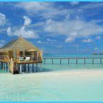 MALDIVES OF CAMBODIA - 5 STAR PRIVATE ISLAND_11.jpg