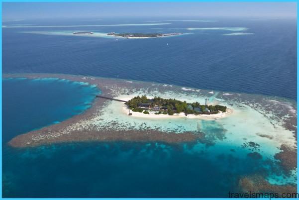 MALDIVES OF CAMBODIA - 5 STAR PRIVATE ISLAND_13.jpg