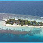 MALDIVES OF CAMBODIA - 5 STAR PRIVATE ISLAND_15.jpg