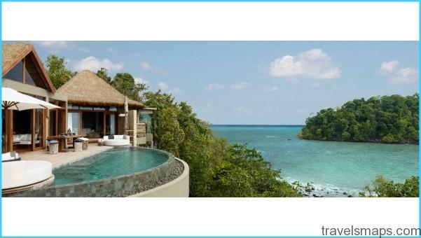 MALDIVES OF CAMBODIA - 5 STAR PRIVATE ISLAND_21.jpg
