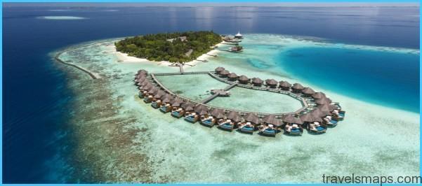 MALDIVES OF CAMBODIA - 5 STAR PRIVATE ISLAND_26.jpg