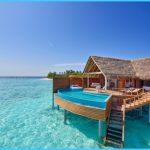 MALDIVES OF CAMBODIA - 5 STAR PRIVATE ISLAND_31.jpg