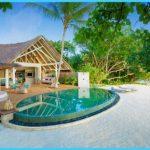 MALDIVES OF CAMBODIA - 5 STAR PRIVATE ISLAND_36.jpg
