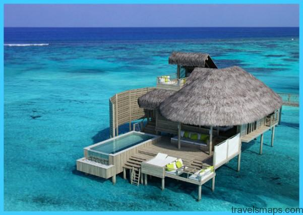 MALDIVES OF CAMBODIA - 5 STAR PRIVATE ISLAND_7.jpg