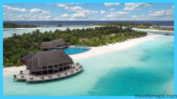 MALDIVES OF CAMBODIA - 5 STAR PRIVATE ISLAND_8.jpg