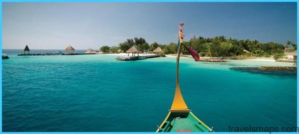 MALDIVES OF CAMBODIA - 5 STAR PRIVATE ISLAND_9.jpg