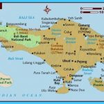 Map of Bali Indonesia_0.jpg