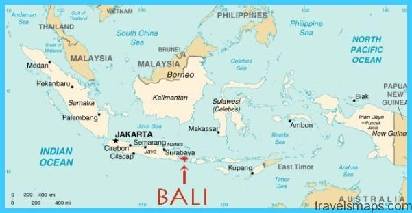 Map of Bali Indonesia_10.jpg
