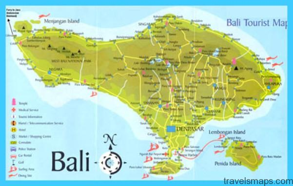 Map of Bali Indonesia_2.jpg