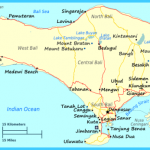 Map of Bali Indonesia_26.jpg