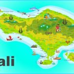 Map of Bali Indonesia_29.jpg