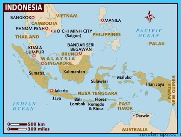 Map of Bali Indonesia_3.jpg