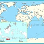 Map of Bali Indonesia_38.jpg