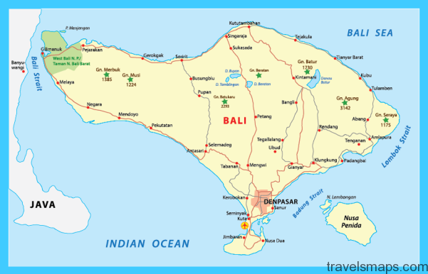 Map of Bali Indonesia_5.jpg