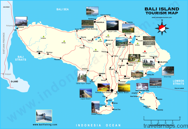 Map of Bali Indonesia_9.jpg