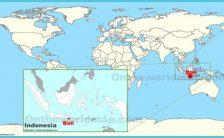 Map of BALI_20.jpg