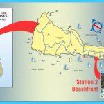 Map of Boracay_35.jpg