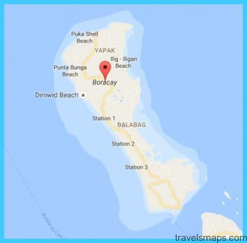 Map of Boracay_39.jpg