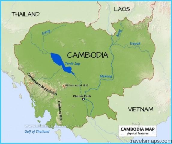 Map of Cambodia_12.jpg