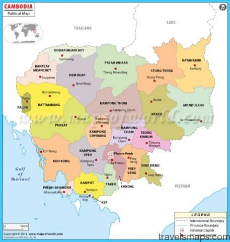 Map of Cambodia_16.jpg