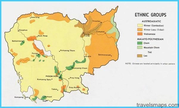 Map of Cambodia_30.jpg