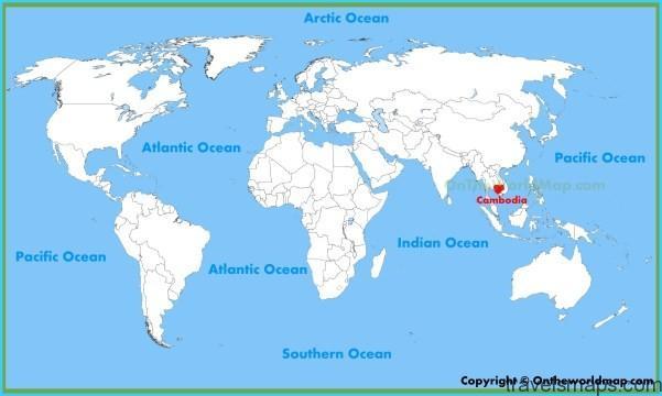 Map of Cambodia_31.jpg